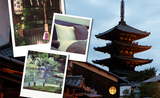 kyoto-stay-japan12