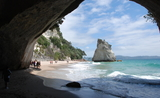 Cathedral_Cove_Coromandel