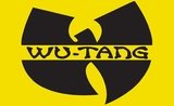 WU TANG NEW ZEALAND