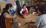 Khlong Toey Music Program
