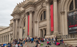 musees visiter new york