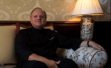 Joël Robuchon Chef