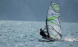 windsurf milan1