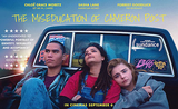 The miseducation of Cameron Post cinema film sortie thérapie de conversion Chloë Grace Moretz Australie Sundance Film Festival 2018