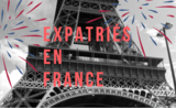 expatriation en France