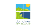 Domaines NZ Auckland