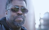 Mike Pondsmith, invité d'honneur du week-end geek le 4 novembre