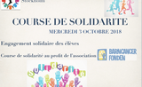 course-solidaire-LFSL