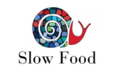 slow food barcelone