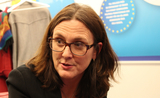 cecilia_malmstrom_sanctions_commerciales_cambodge_union_
