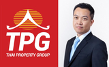 Directeur-Thai property group