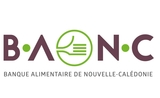 banque alimentaire NC