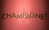 champagne spritmuseum