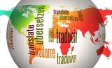 optilingua traduction langues europe