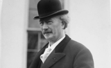 ignace-jan-paderewski