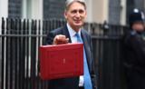 philip-hammond-announces-an-extra-3-billion-to-prepare-for-brexit-in-budget.jpg