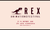 rex film animation festival