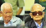 khieu_samphan_nuon_chea_khmers_rouges_cetc_tribunal