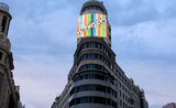 Madrid tourisme top 10