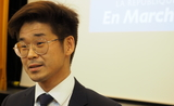 Joachim Son Forget sexisme Esther Benbassa