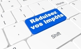 fiscalite-optimisation-reduction-impots