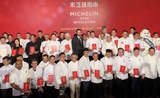 lpj Michelin-Guide-HK-Macau-2019