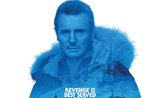 cold pursuit liam neeson cinema australie studio canal