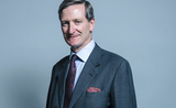 Dominic Grieve conservateurs londres brexit vote deal