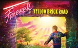 Farrewell Yellow Brick Road Australia