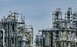 jamnagar refinery Reliance group