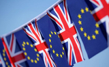 Londres Brexit accord UE commerce Islande Norvège Royaume-Uni