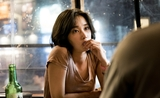 Film Burning - Actrice JONG-SEO JUN
