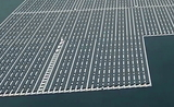 Floating-solar-farm