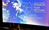 alliance francaise french film festival cinema melbourne australie