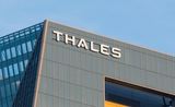 Thales HQ - photo Thalesgroup.com_