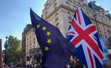 Londres lance Opération Yellowhammer Brexit no-deal accord Royaume-Uni UE