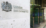 Bourse Londres Royaume-Uni Brexit no deal London Stock Exchange Pays-Bas négoce euros prête
