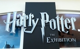 L'exposition Harry Potter à Valencia