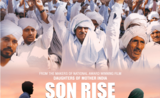 Son Rise documentaire Haryana