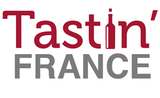 Un goût de France au Tastin'France 2019 en Birmanie