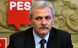 liviu dragnea ascension et chute condamnation