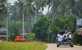 Pattani-road-Udeyismail-740