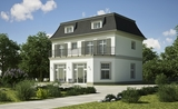 Achat immobilier Allemagne