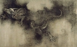 comprendre-chine-legende-dragons-chinois