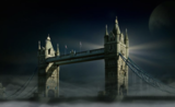 Londres watch dogs légion nouveau Ubisoft Royaume-Uni