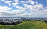 expatriation auckland