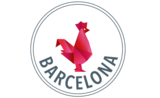 french tech barcelone