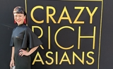 janice Koh Singapour Crazy rich asians