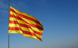 mythes catalogne
