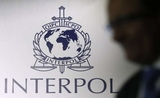 Interpol (1) securite police